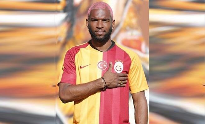 Babel Galatasaray'da