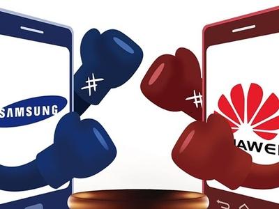 Yaptırımların asıl kazananı Samsung mu olacak?