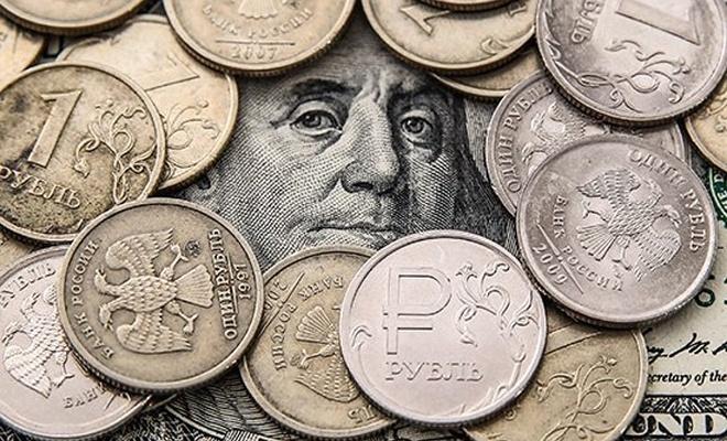 Rusya, ABD devlet tahvillerine yatırımını kıstı