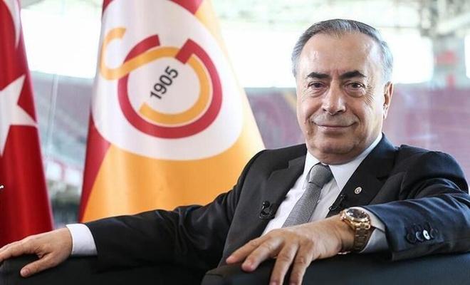 Mustafa Cengiz'den futbolun gündemine oturacak açıklamalar