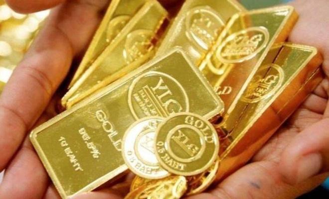 Altın fiyatları yükselecek mi? Altın alınmalı mı satılmalı mı?
