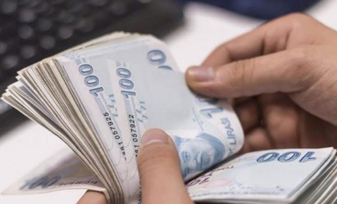 Bakan Selçuk: Mayıs ayı işsizlik ve kısa çalışma ödeneği ödemeleri için tarih verdi