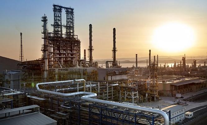 STAR Rafinerisi petrol ihtiyacının dörtte birini karşılayacak