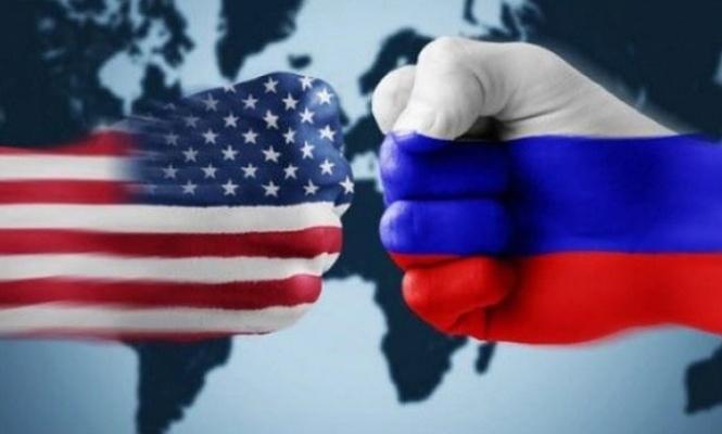 ABD ve Rusya arasında yaşananlar
