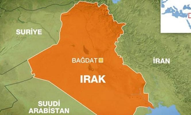 Cumhurbaşkanlığı Kürtleri böldü