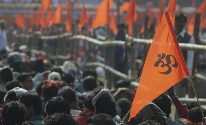 Pakistan uyardı: Hindutva Müslümanlar ve bölge için tehlike