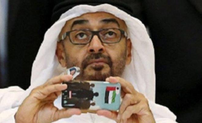 BAE, Suudi İlişkilerindeki Çatlağın Sebebi Ne?
