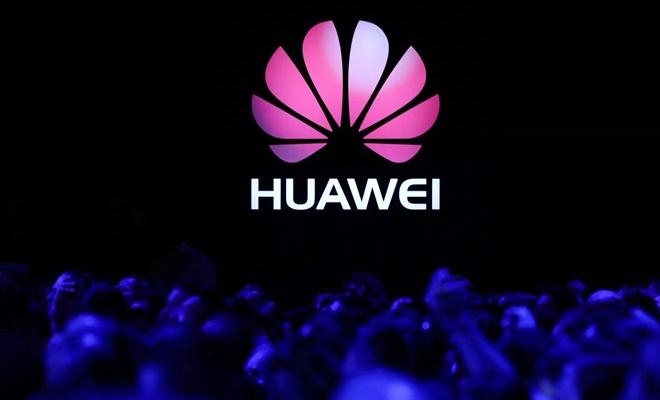 """Huawei avukatları """"İran'a yaptırımları delme"""" suçlamasını reddetti"""