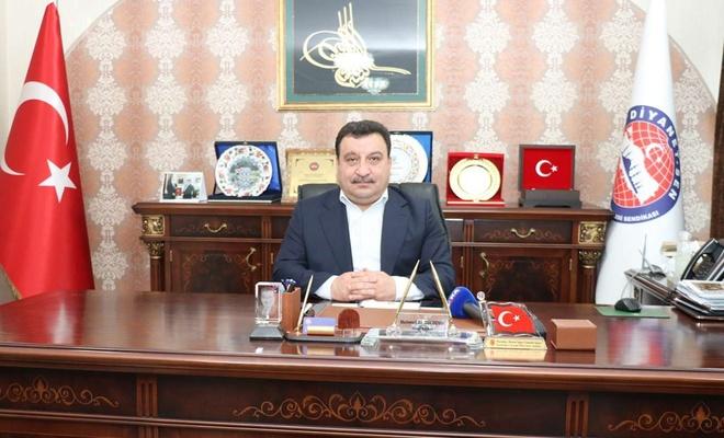 Güldemir: KKTC Anayasa Mahkemesi Kıbrıslı kardeşlerimizin dinini öğrenmesine engel olamayacak!