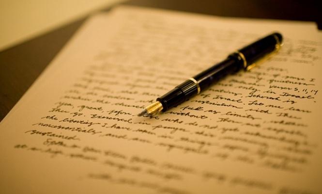 Nasıl etkileyici bir yazı yazabiliriz?