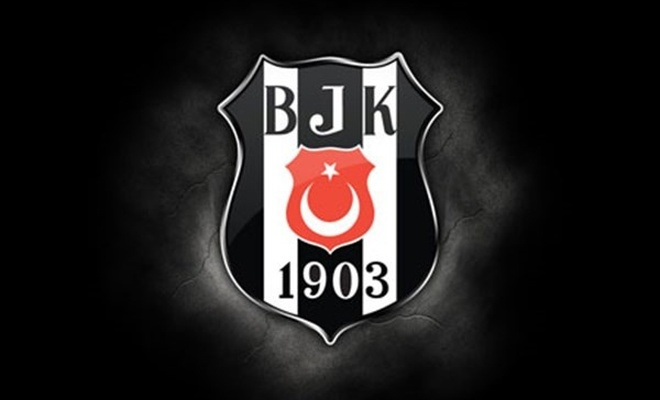 Beşiktaş 5 yıllık imzayı attırdı