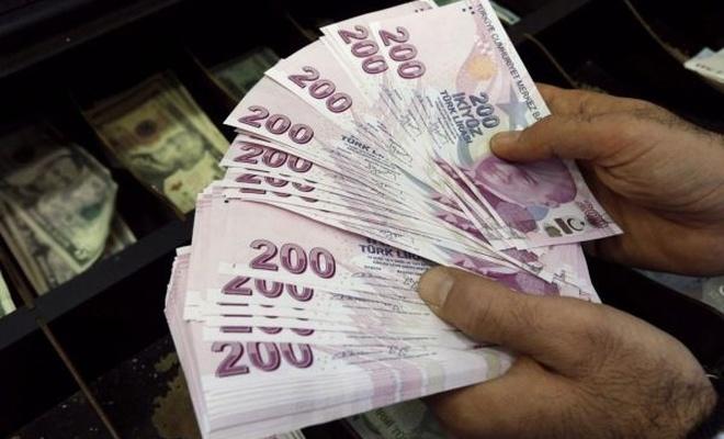 Emekli maaşları Kurban Bayramı öncesinde ödenecek