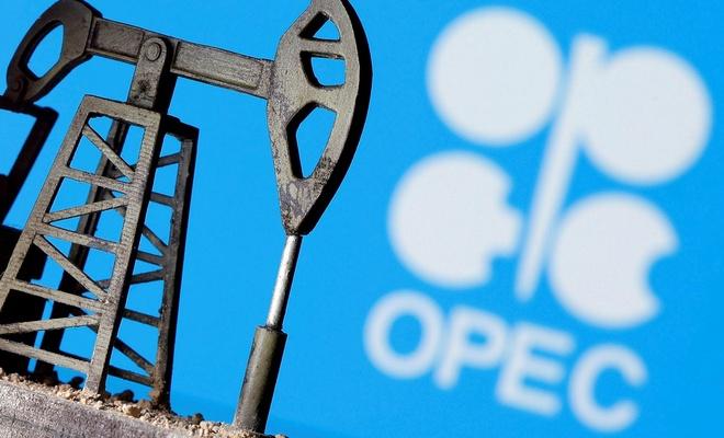 OPEC'ten petrol piyasası hakkında açıklama