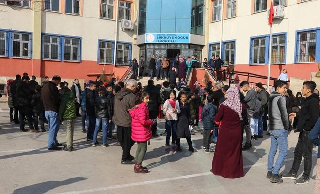 Türkiye genelinde düzenlenen Siyer Yarışması sona erdi