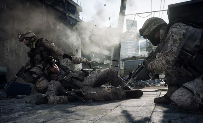 """""""Video oyunları büyük risk içeriyor"""""""