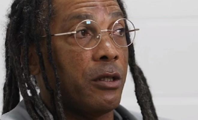 43 yıl hapis yattı, suçsuz olduğu ortaya çıktı