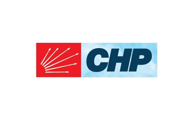 Denizli'deki belediyelerden 3 meclis üyesi CHP'den istifa etti