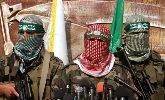 Ebu Ubeyde:  Siyonist düşman sivillere saldırmaya devam ederse...