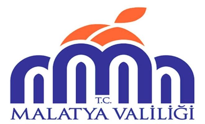 Malatya'da Covid-19 vakaları tespit edilen bir mahalle daha karantinaya alındı