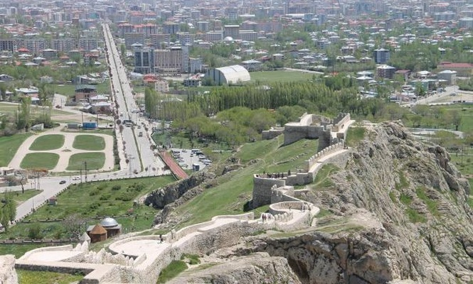 HUDA PAR Van Provincial Presidency warning for increasing bastardization in the city