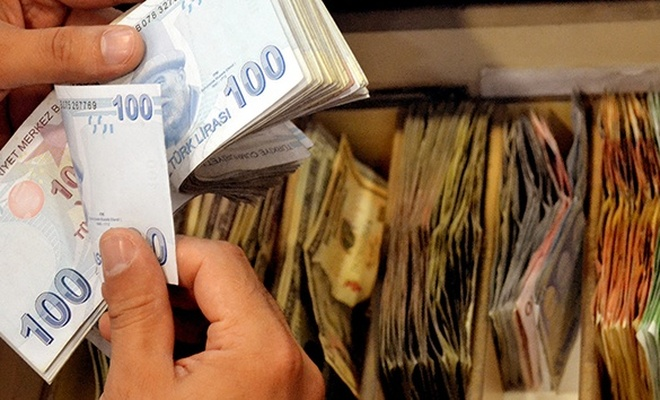 Ticaret Bakanlığı, Esnaf Destek Paketi'nden kaç esnafın yararlandığını açıkladı
