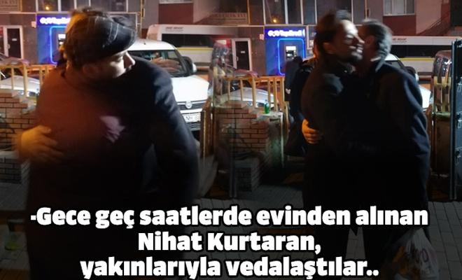 """""""YARGI ZULMÜ DEVAM EDİYOR!"""""""