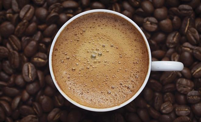 Kahveye rekor zam!