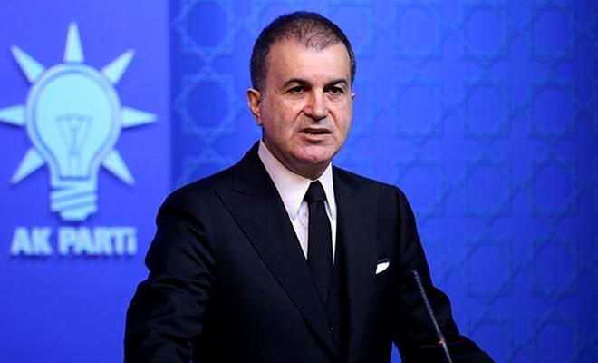 ABD'nin petrol kurnazlığına Türkiye'den çok sert tepki