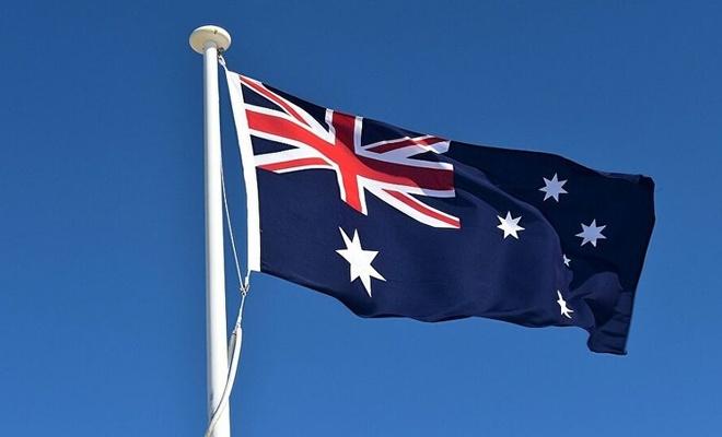Avustralya bakımevlerinde istismar vakaları !
