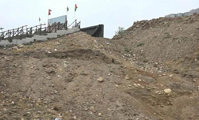 Ezidiler BM'ye çağrıda bulundu: Evlatlarımızı PKK'den kurtarın