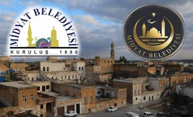 Midyat Belediyesi Kültür Merkezi Kompleksi yapıyor