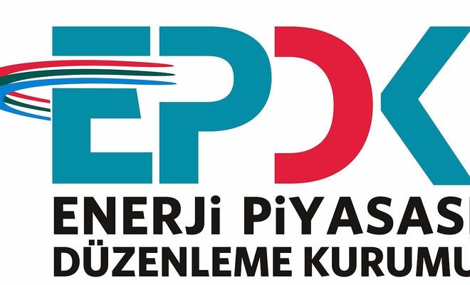 EPDK Başkanından 'elektriğe zam' açıklaması