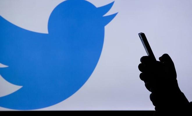 Twitter'da bu 3 kelime yasaklandı!