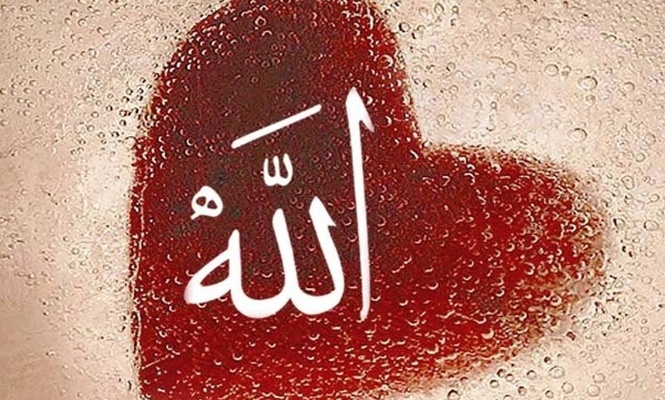 Allah, Kulunu Nasıl Zikreder?