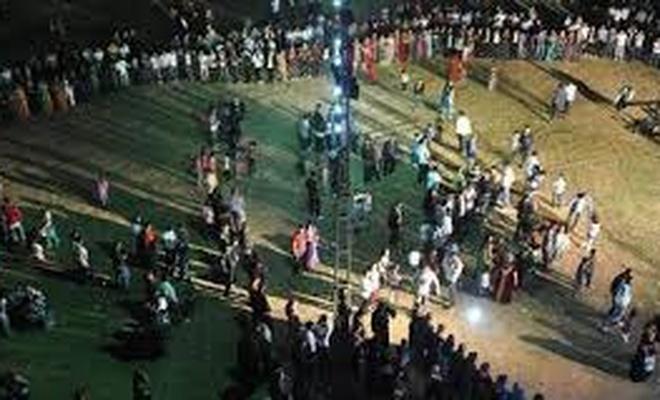 Denizli'de sokak düğünleri yasaklandı