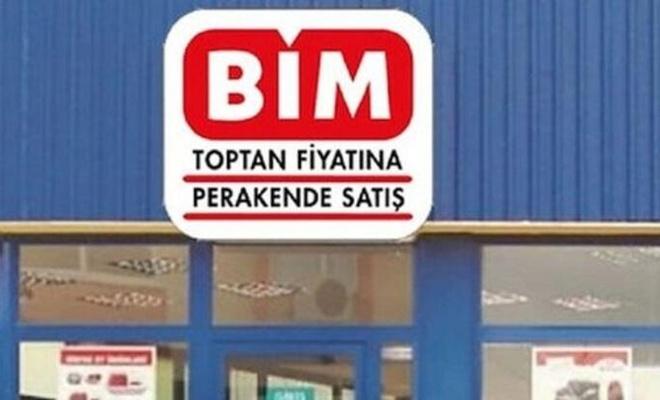 BİM, yeni şirket kuruyor