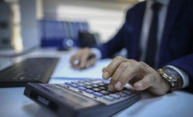 Muhasebecilerin 2021'de uygulayacakları asgari ücret tarifesi belirlendi