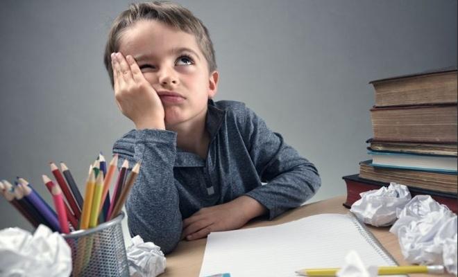 Ev ödevi: fayda mı zarar mı?