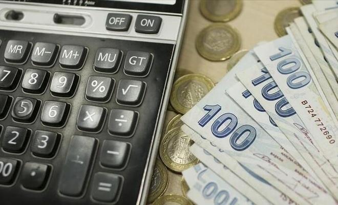 Kâğıt Para Üzerinden Zekât Verilir mi?