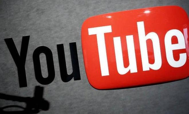 YouTube'a erişim sorunu!