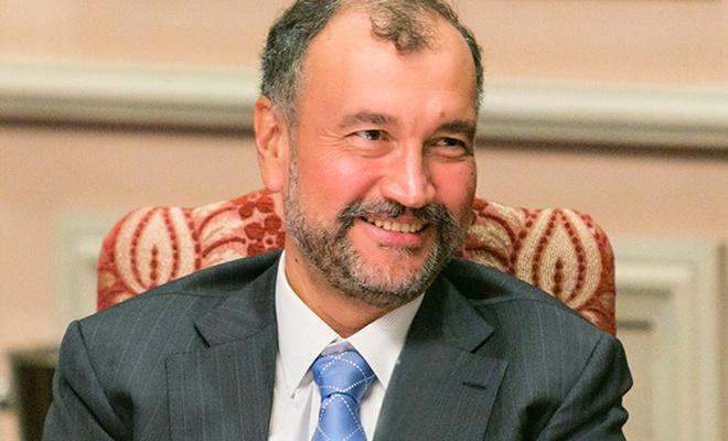 Murat Ülker'den 'fahiş fiyat' açıklaması
