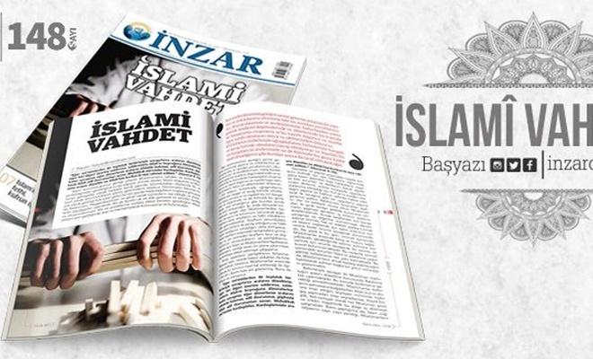 İslami Vahdet