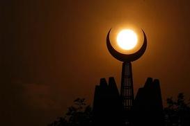 İslam`ı Amerika`ya Götüren 6 İsim