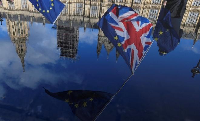 Avrupa Birliği İngiltere hakkında ihlal süreci başlattı