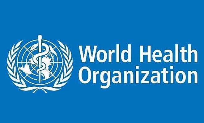 Dünya Sağlık Örgütü'den koronavirüs itirafı!
