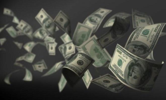 ABD ekonomisinde dev bütçe açığı