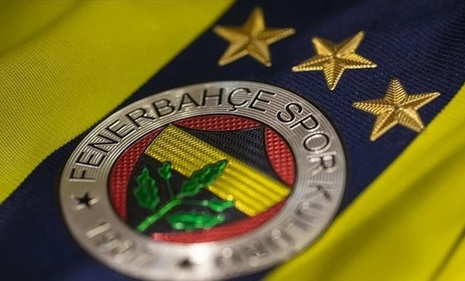 Fenerbahçe'de kongre tarihi belli oldu