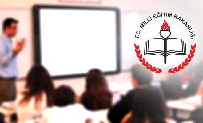 Birleştirilmiş sınıflarda branş öğretmenleri derse girebilir