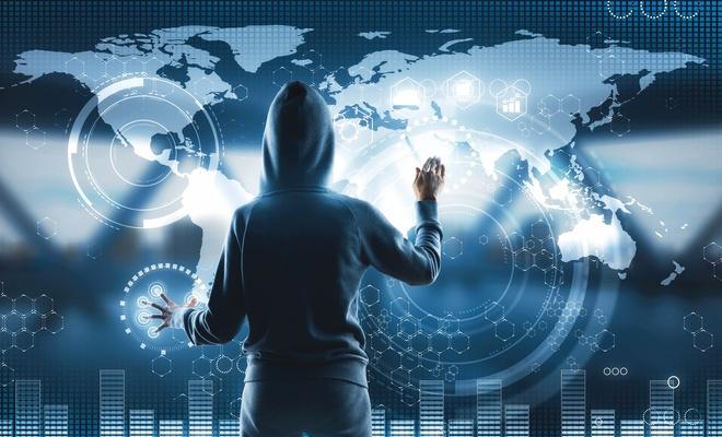 Siber İstihbarat Birimi kuruluyor