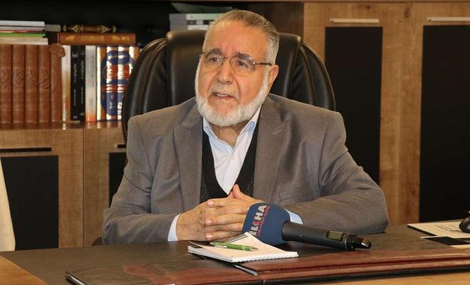 Mustafa Muslimê alimê Kurdistana Rojavayî wefat kir